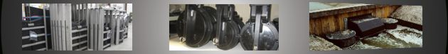hdpe-flap-valve-water-authority